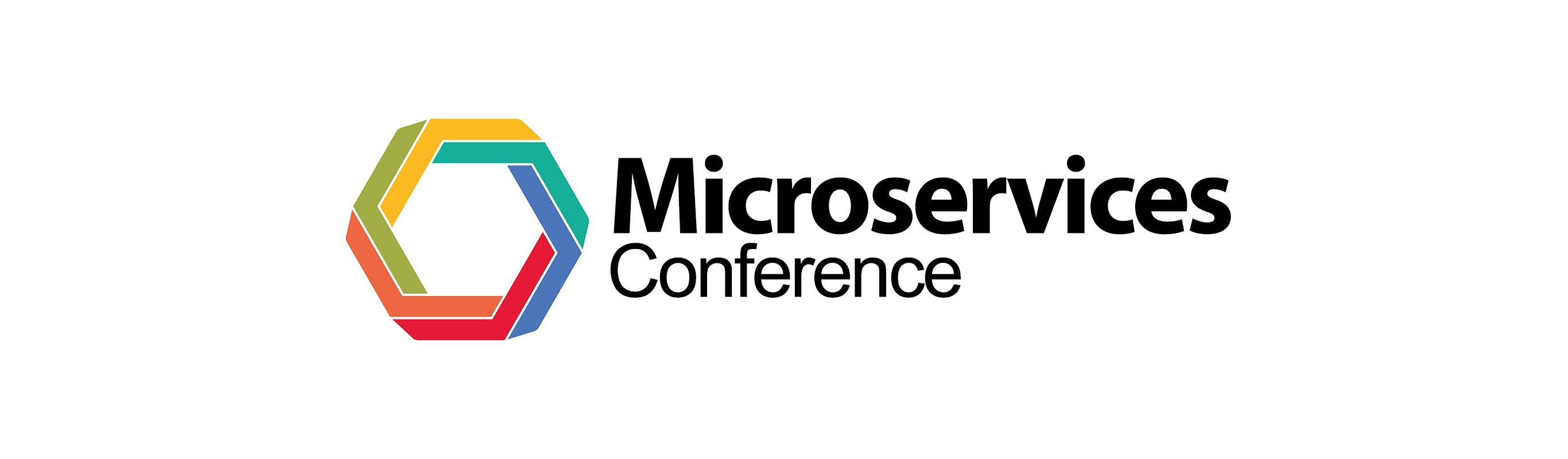 https://conf-micro.services